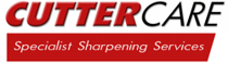 CutterCare - Specialist Sharpening Services